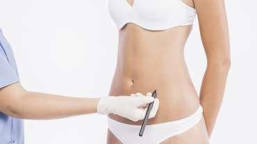Plastische & Ästhetische Chirurgie